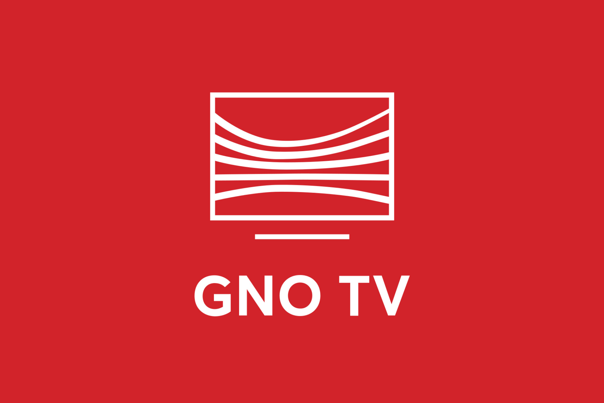 gnotv_3shows